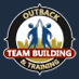 http://canadateambuilding.com/wp-content/uploads/2020/04/partner_otbt.png